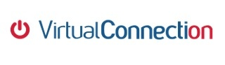 Virtual Connection - Logo