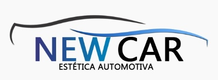 New Car - Estética Automotiva