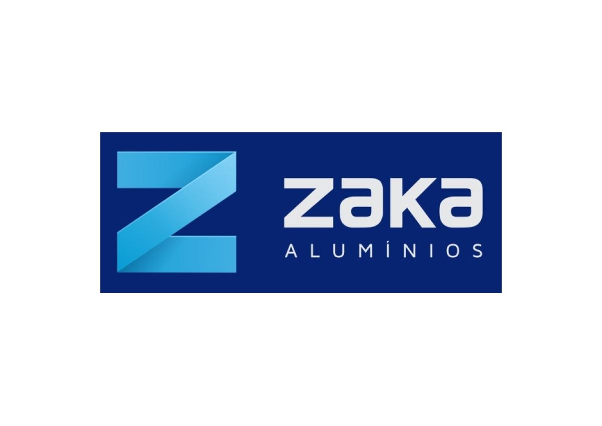 #000854 Zaka Alumínios Soluções em Esquadrias de Alumínio em Uberlândia  804 Limpar Janelas Aluminio